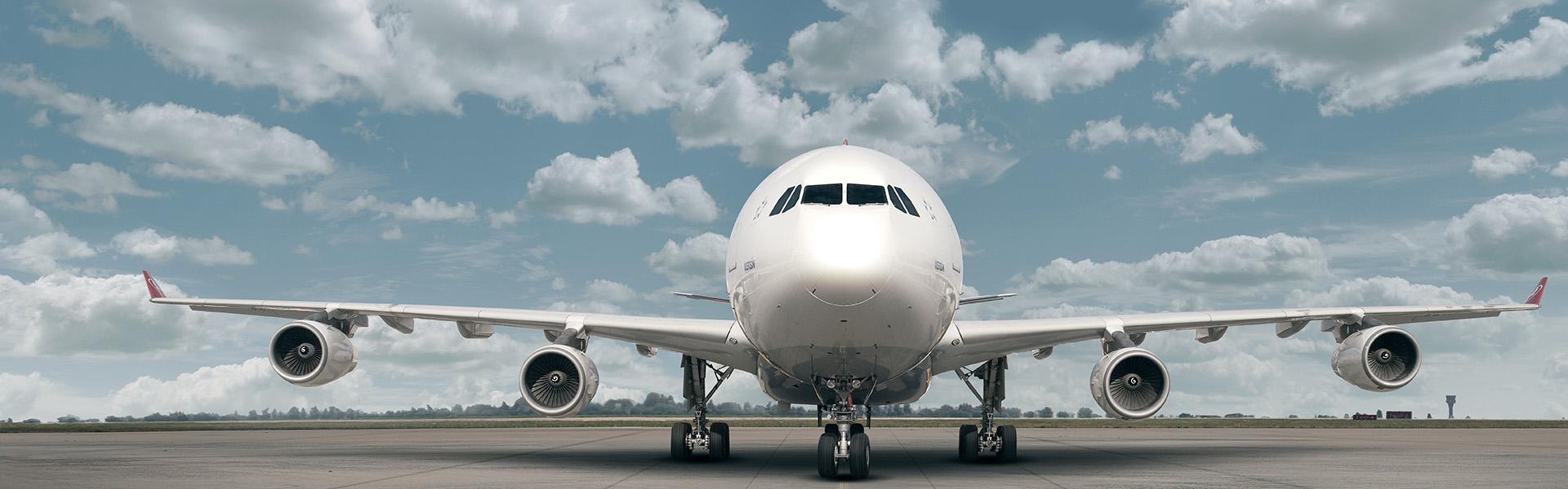 IATA CARGO AGENT